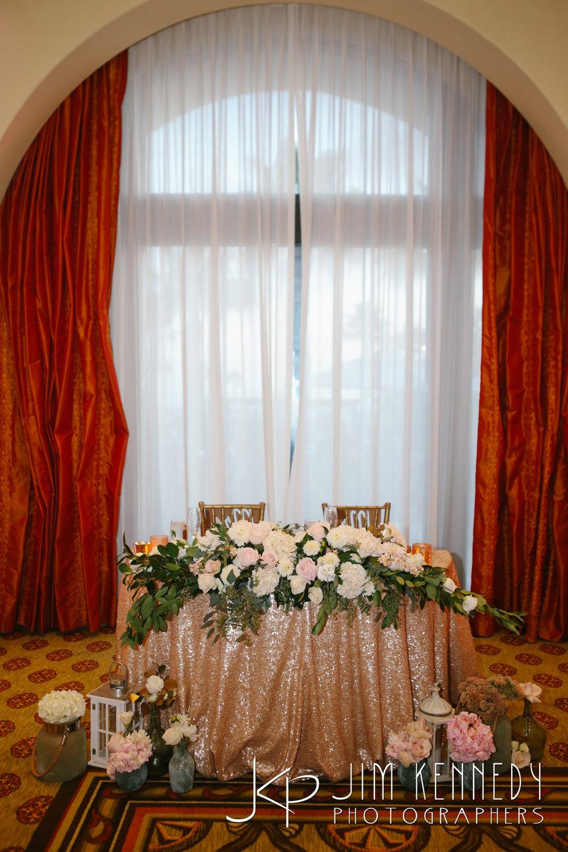 hyatt-huntington-beach-wedding-200.JPG