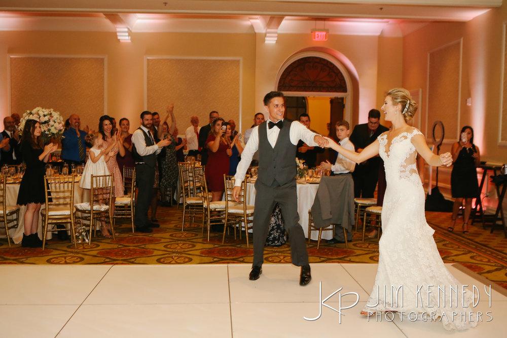 hyatt-huntington-beach-wedding-202.JPG