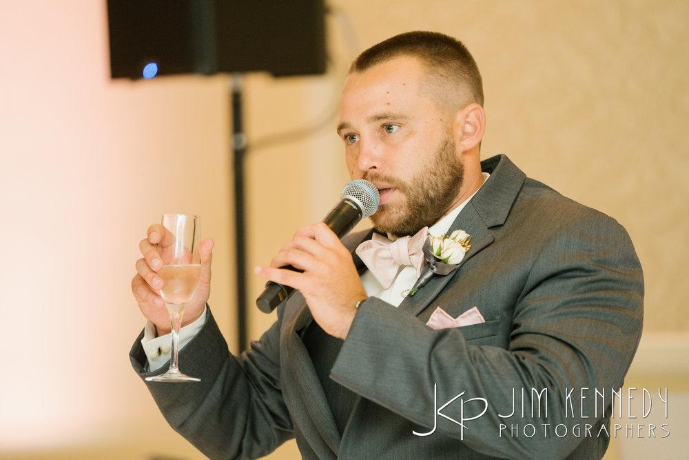 hyatt-huntington-beach-wedding-206.JPG
