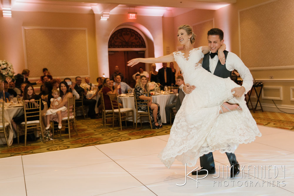 hyatt-huntington-beach-wedding-205.JPG