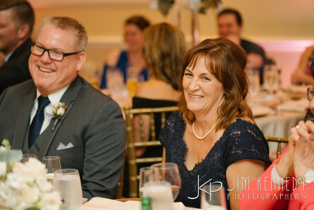 hyatt-huntington-beach-wedding-207.JPG