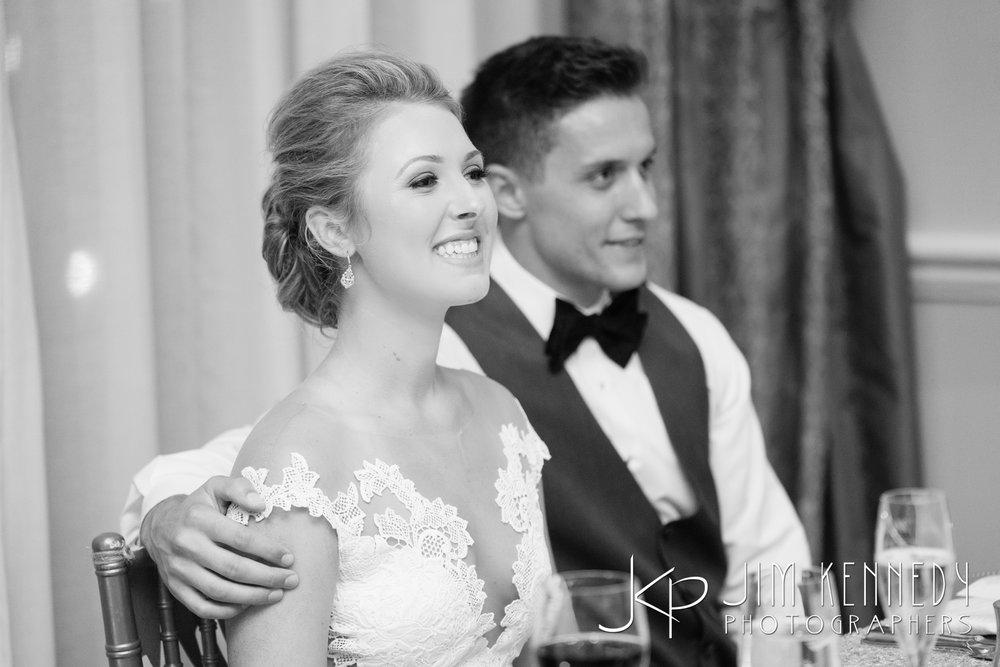 hyatt-huntington-beach-wedding-210.JPG