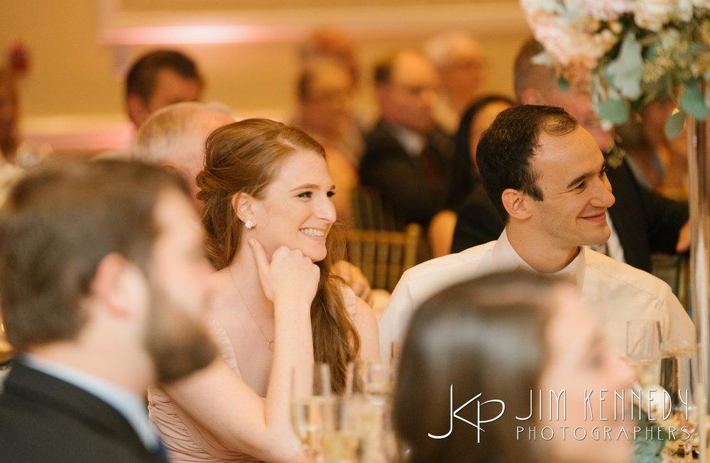 hyatt-huntington-beach-wedding-211.JPG
