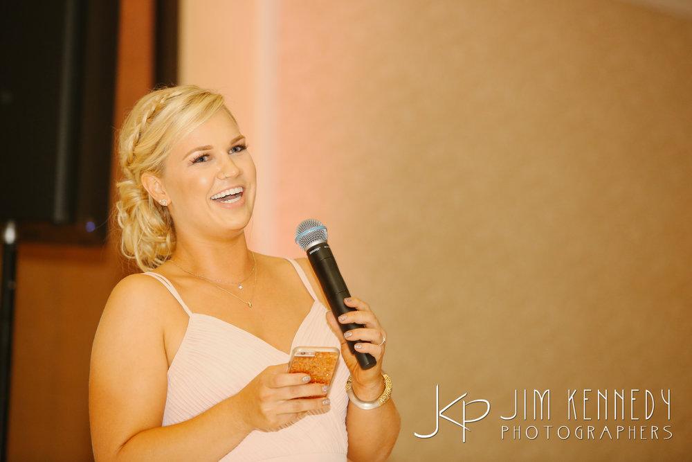 hyatt-huntington-beach-wedding-218.JPG