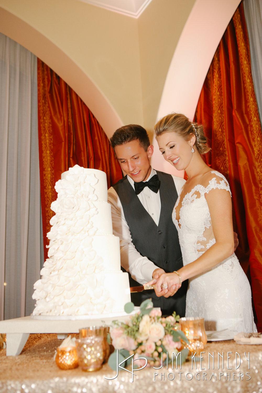 hyatt-huntington-beach-wedding-223.JPG