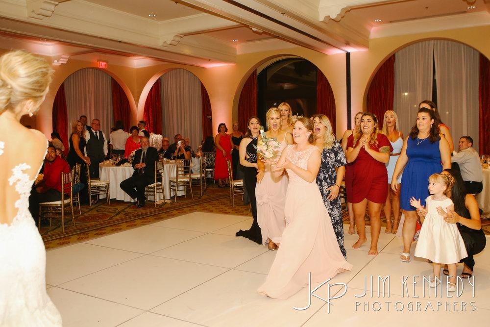 hyatt-huntington-beach-wedding-224.JPG