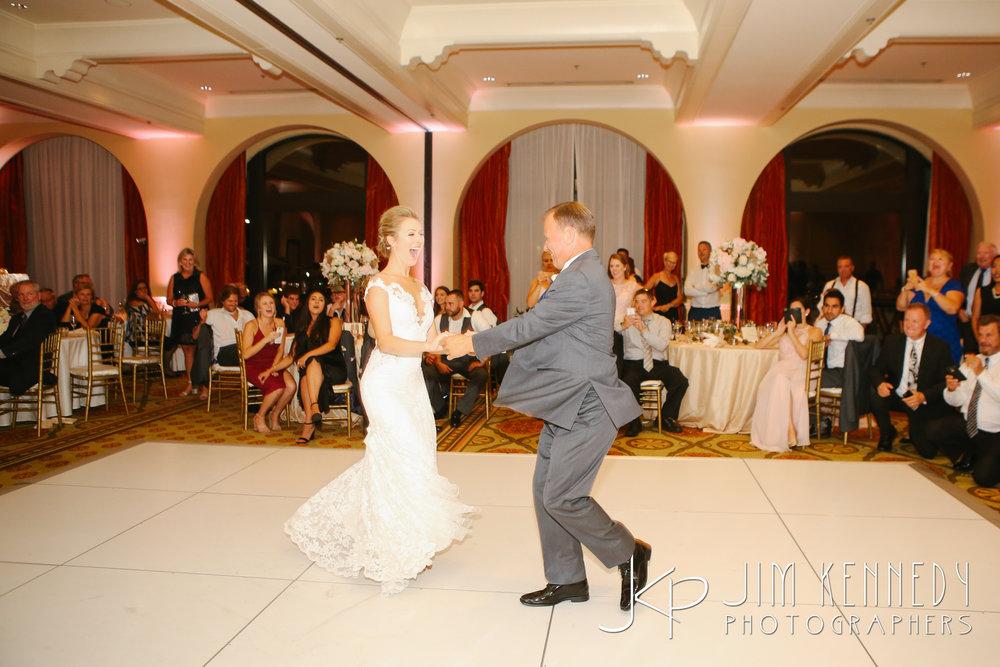 hyatt-huntington-beach-wedding-226.JPG