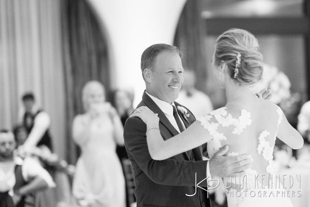 hyatt-huntington-beach-wedding-227.JPG