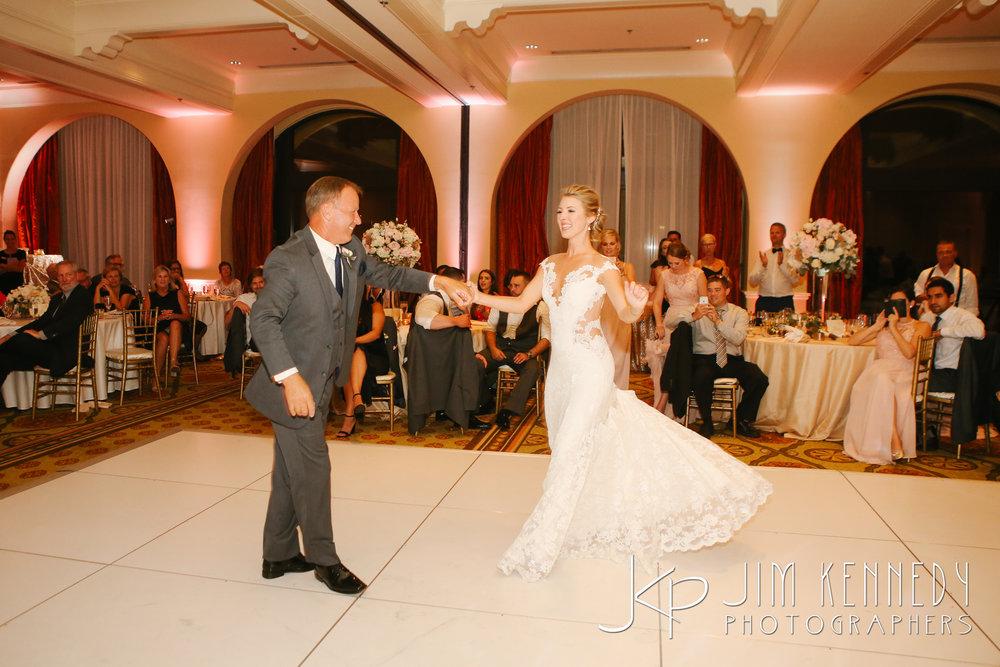 hyatt-huntington-beach-wedding-228.JPG