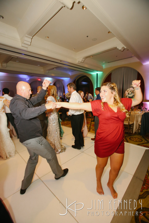 hyatt-huntington-beach-wedding-233.JPG