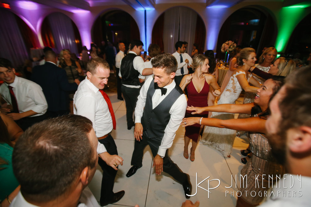 hyatt-huntington-beach-wedding-234.JPG