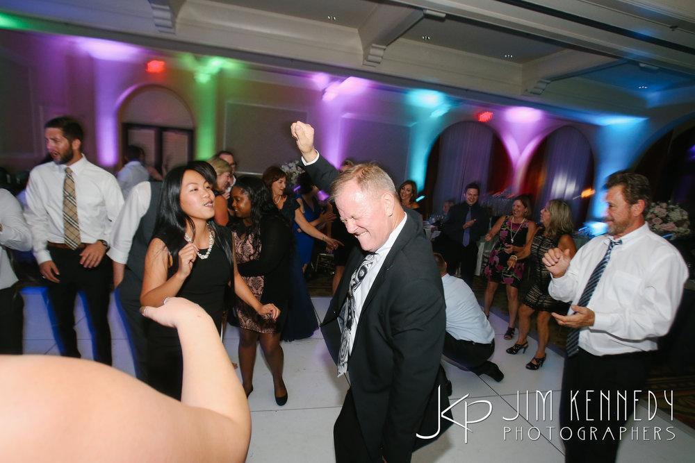hyatt-huntington-beach-wedding-242.JPG