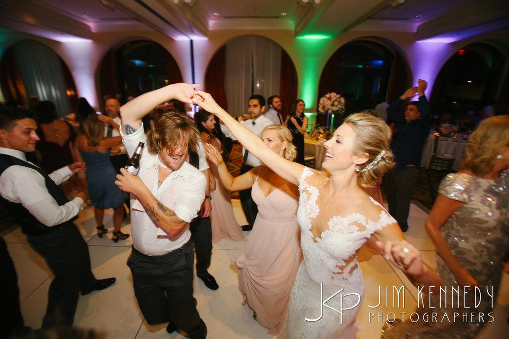 hyatt-huntington-beach-wedding-243.JPG