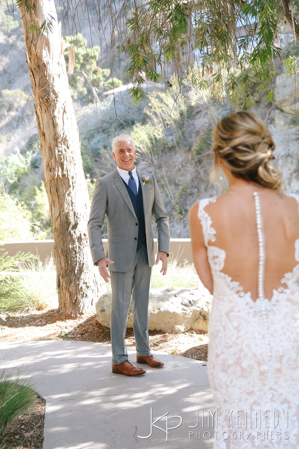 the_ranch_laguna_beach_wedding-0158.jpg