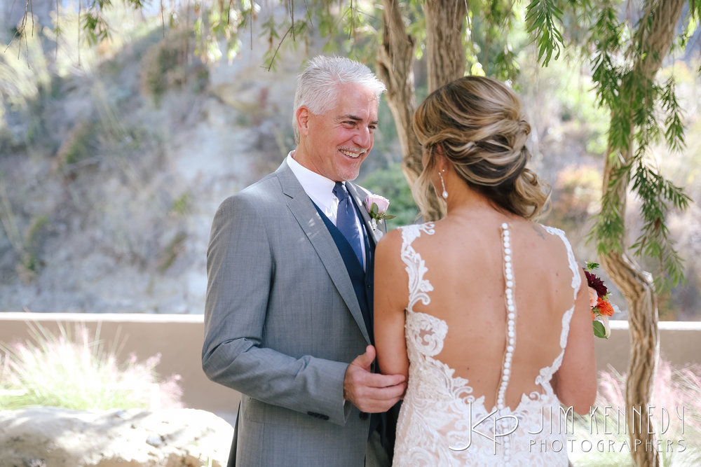 the_ranch_laguna_beach_wedding-0172.jpg