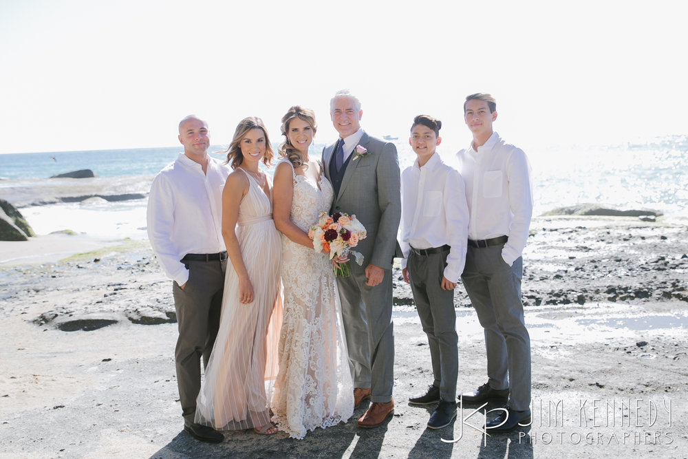 the_ranch_laguna_beach_wedding-0286.jpg