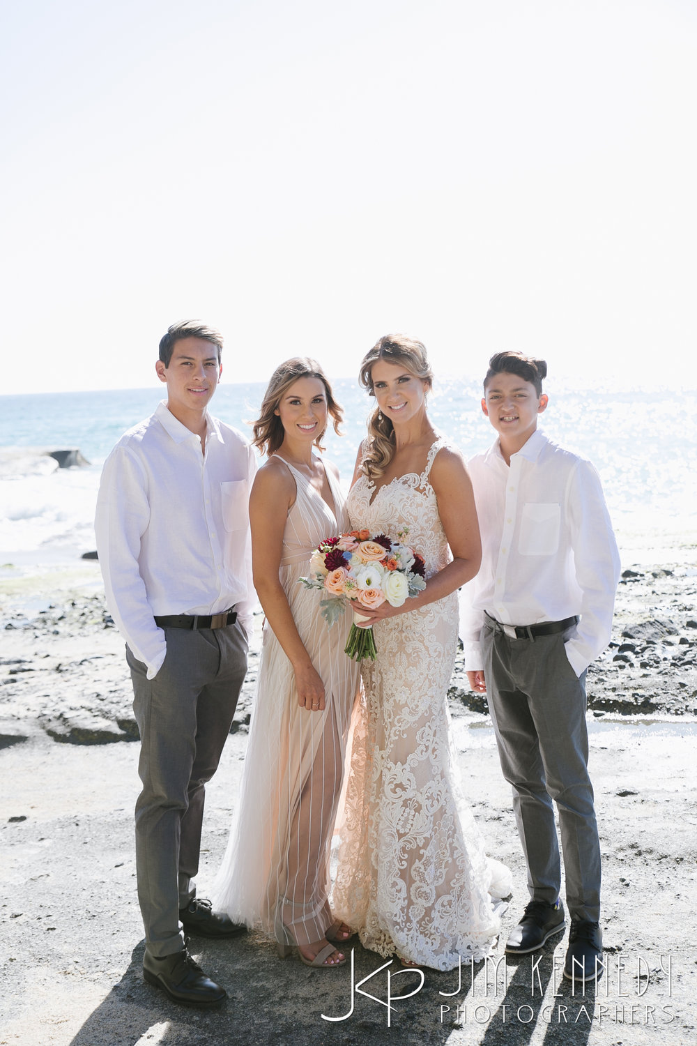 the_ranch_laguna_beach_wedding-0314.jpg