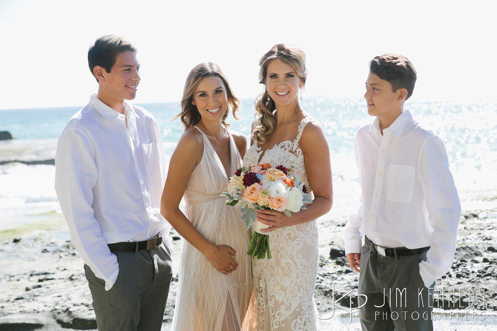 the_ranch_laguna_beach_wedding-0340.jpg