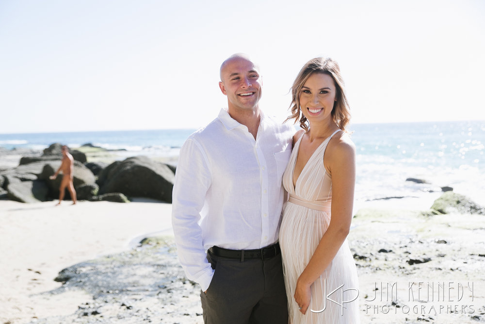 the_ranch_laguna_beach_wedding-0399.jpg