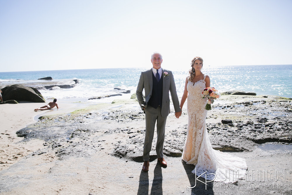 the_ranch_laguna_beach_wedding-0411.jpg
