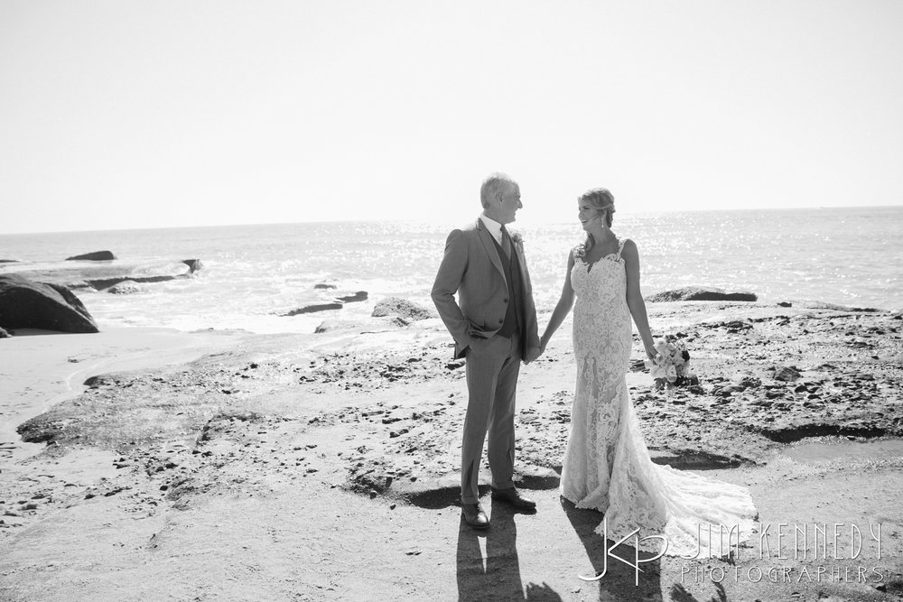 the_ranch_laguna_beach_wedding-0430.jpg