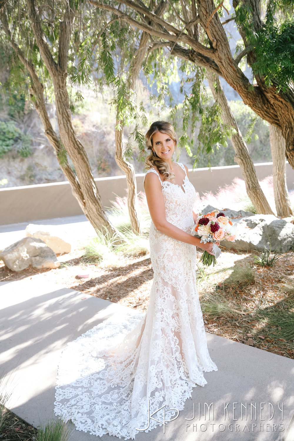 the_ranch_laguna_beach_wedding-0635.jpg