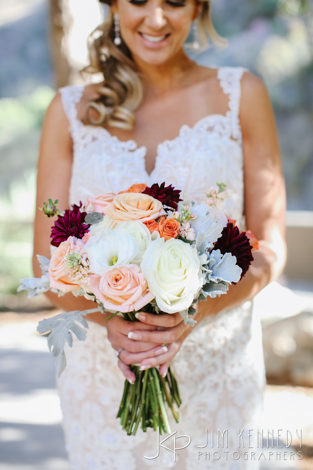 the_ranch_laguna_beach_wedding-0659.jpg