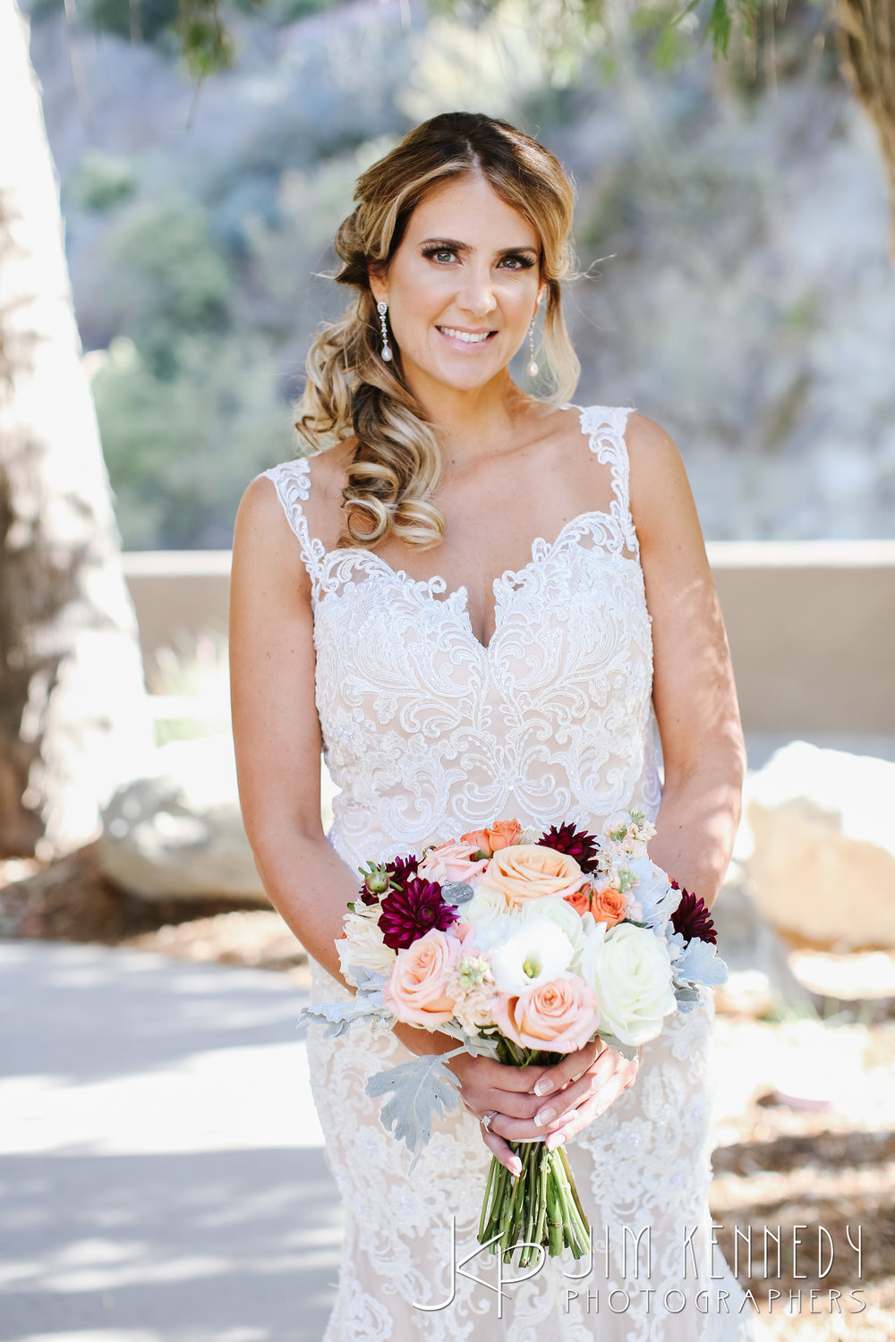 the_ranch_laguna_beach_wedding-0673.jpg
