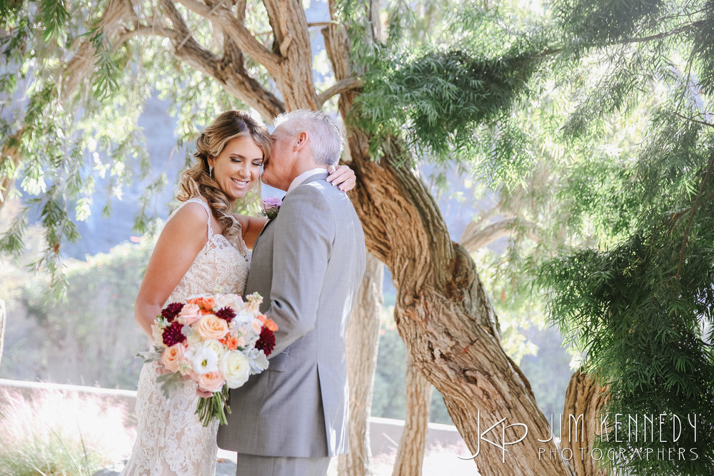 the_ranch_laguna_beach_wedding-0726.jpg
