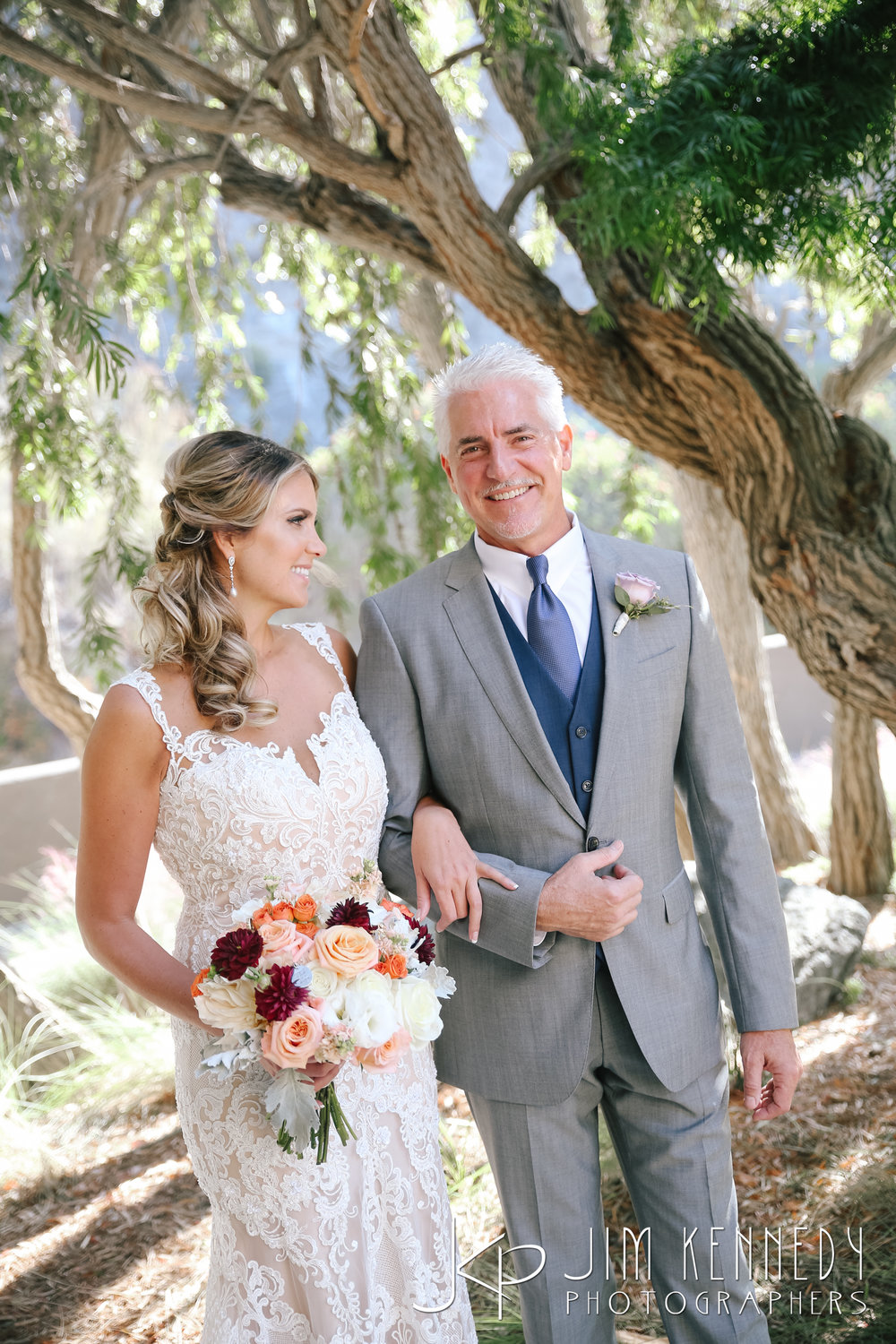 the_ranch_laguna_beach_wedding-0779.jpg