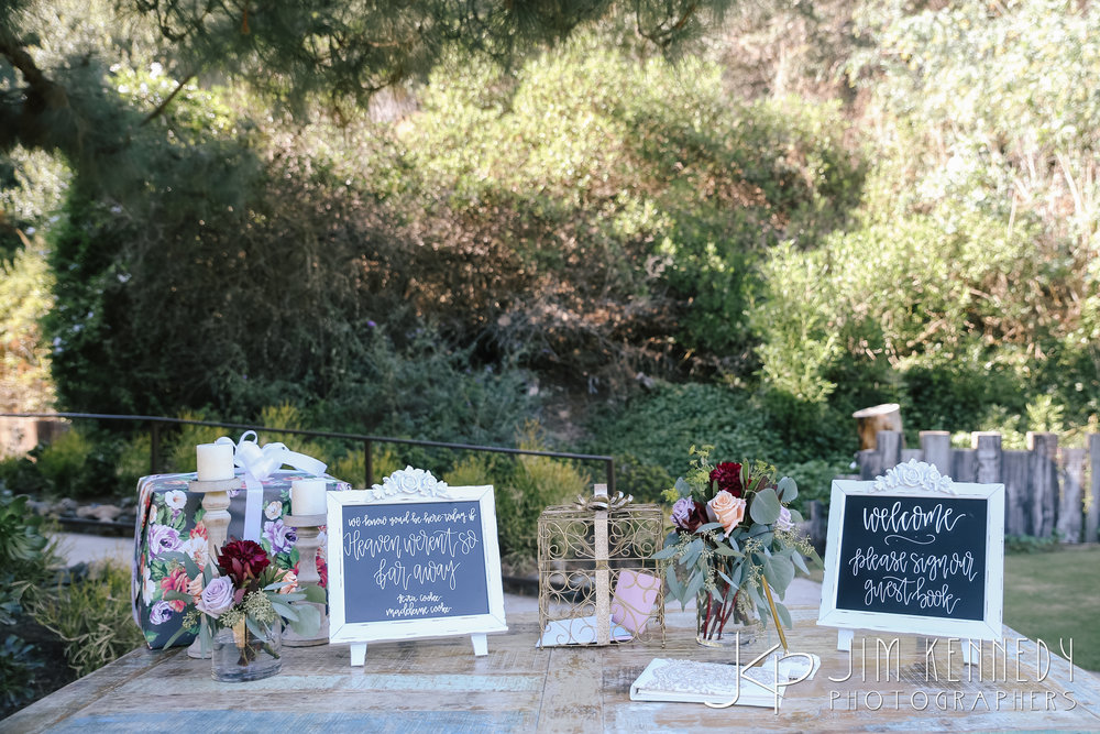 the_ranch_laguna_beach_wedding-0789.jpg