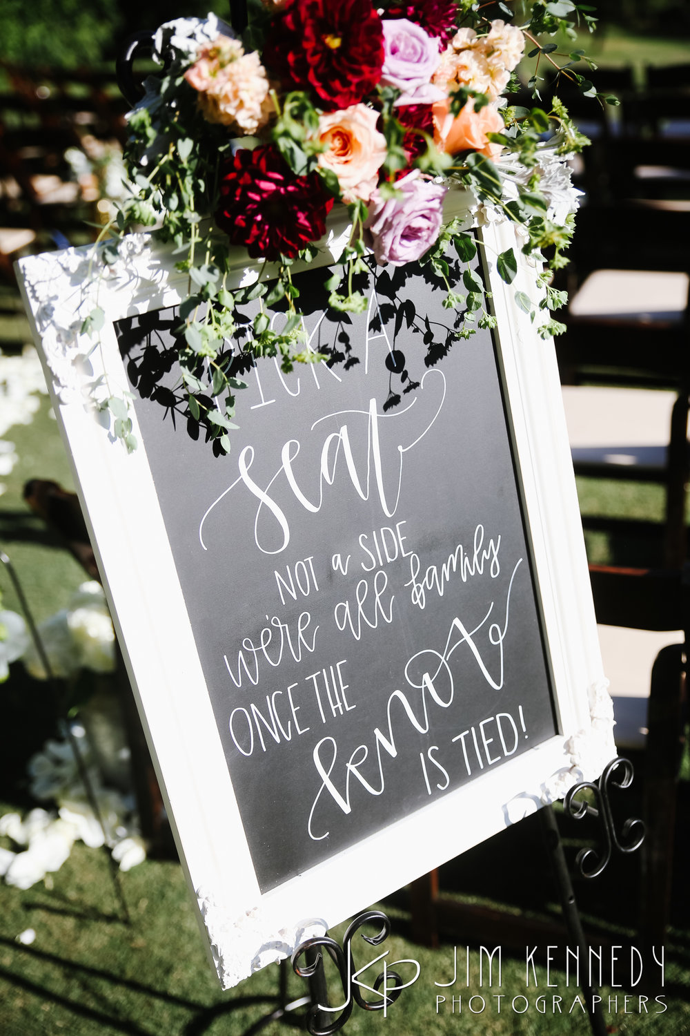 the_ranch_laguna_beach_wedding-0810.jpg