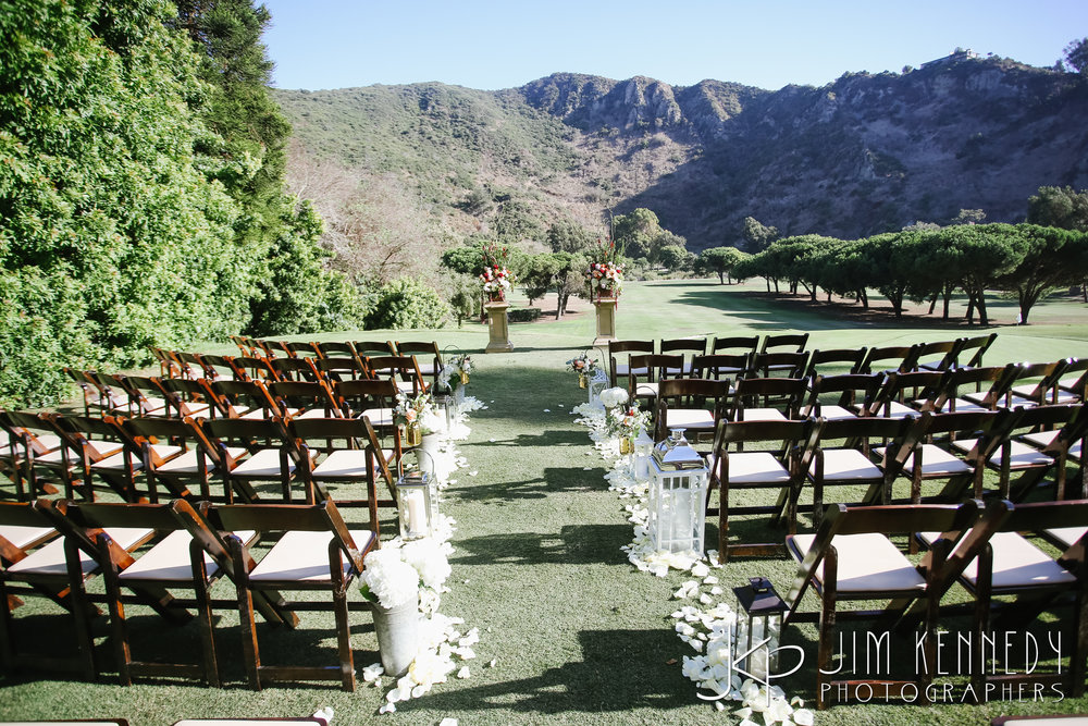 the_ranch_laguna_beach_wedding-0823.jpg