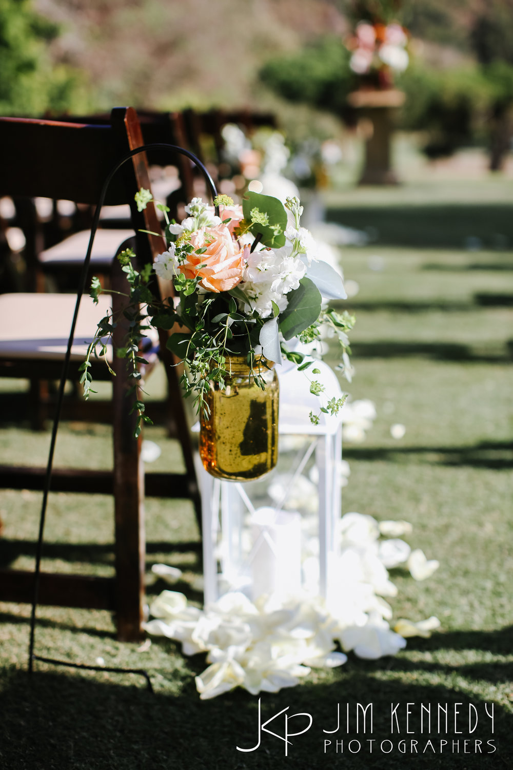 the_ranch_laguna_beach_wedding-0827.jpg