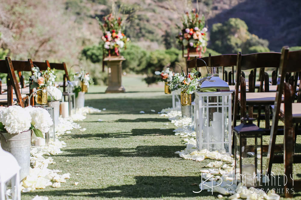 the_ranch_laguna_beach_wedding-0829.jpg