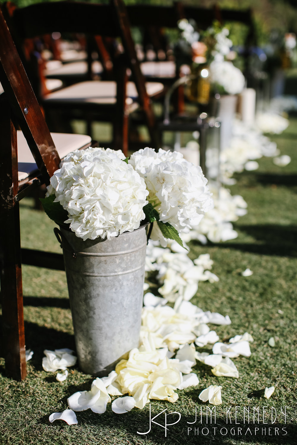 the_ranch_laguna_beach_wedding-0840.jpg