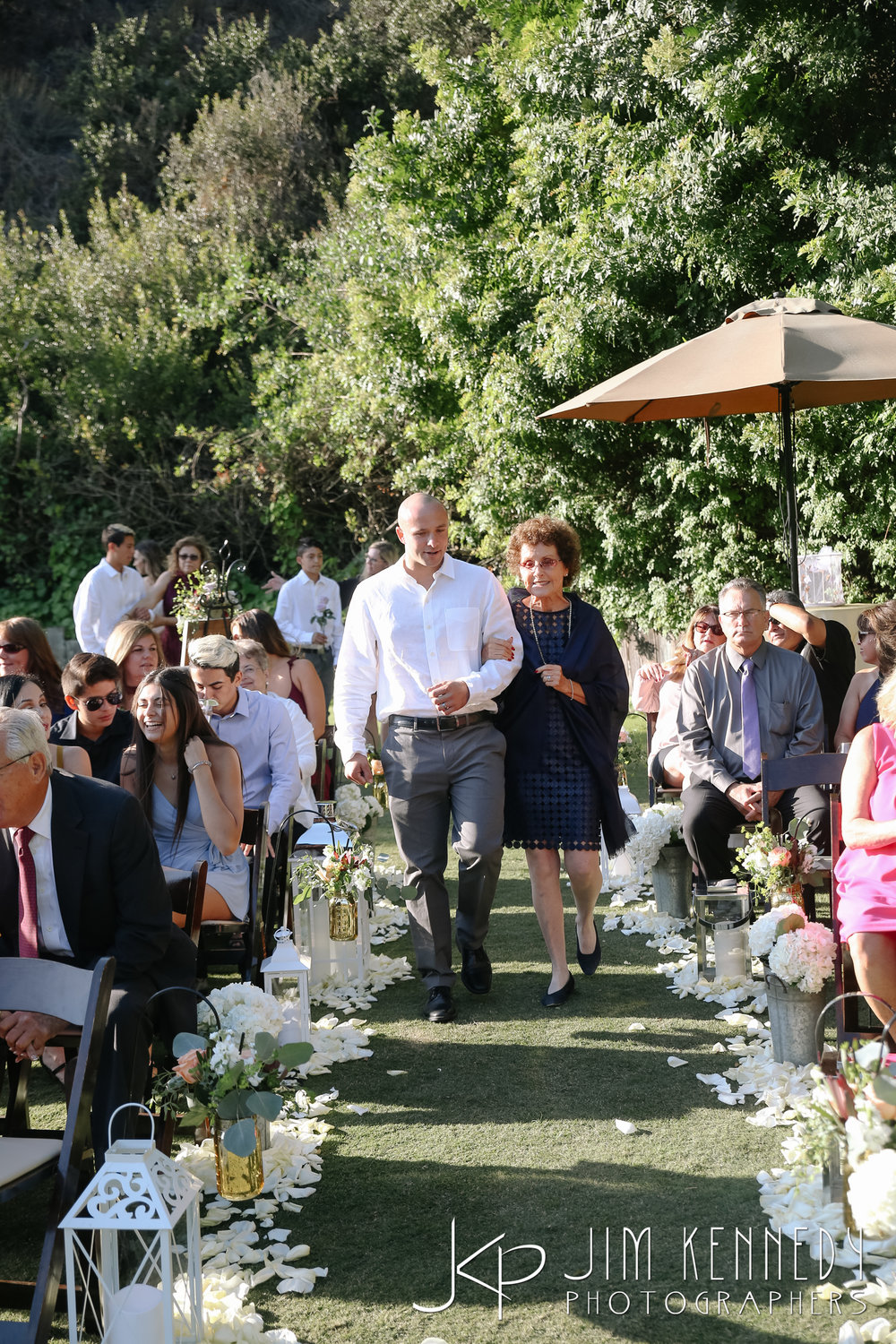the_ranch_laguna_beach_wedding-0902.jpg