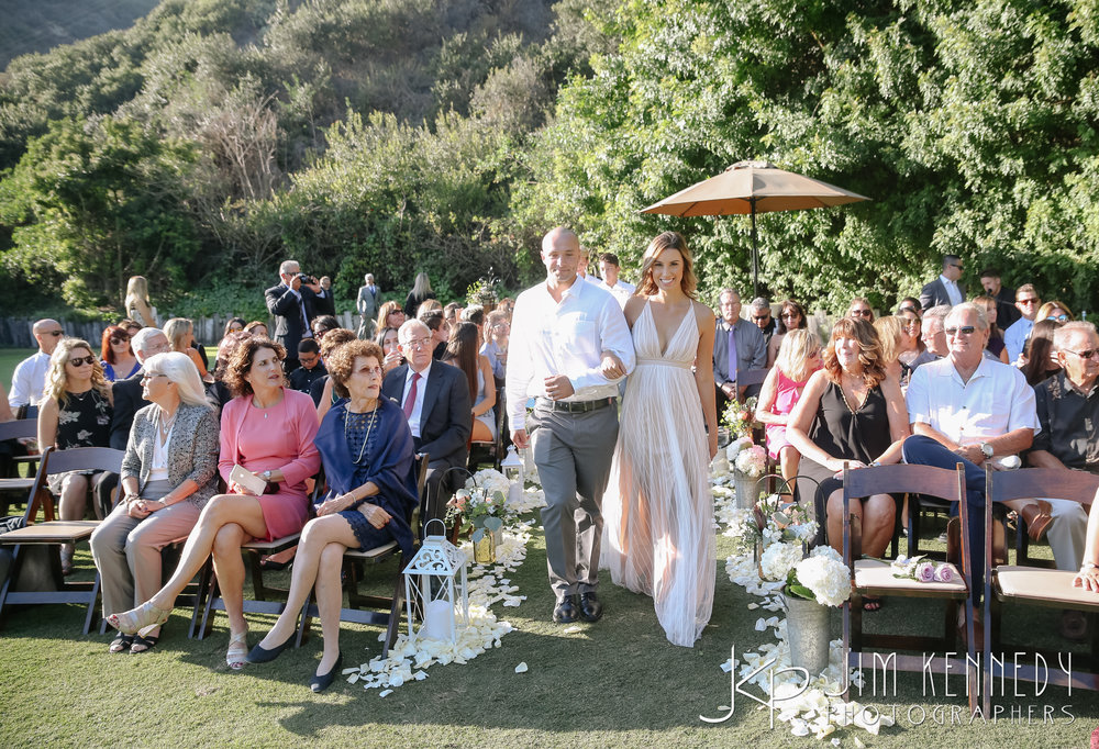 the_ranch_laguna_beach_wedding-0922.jpg
