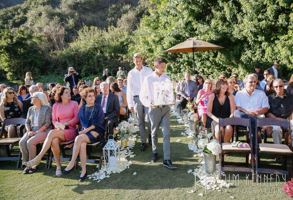 the_ranch_laguna_beach_wedding-0927.jpg