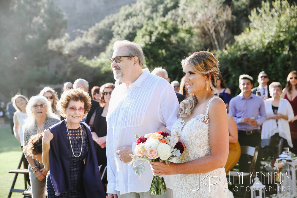 the_ranch_laguna_beach_wedding-0971.jpg