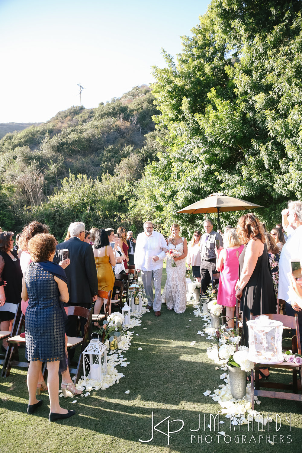 the_ranch_laguna_beach_wedding-0963.jpg