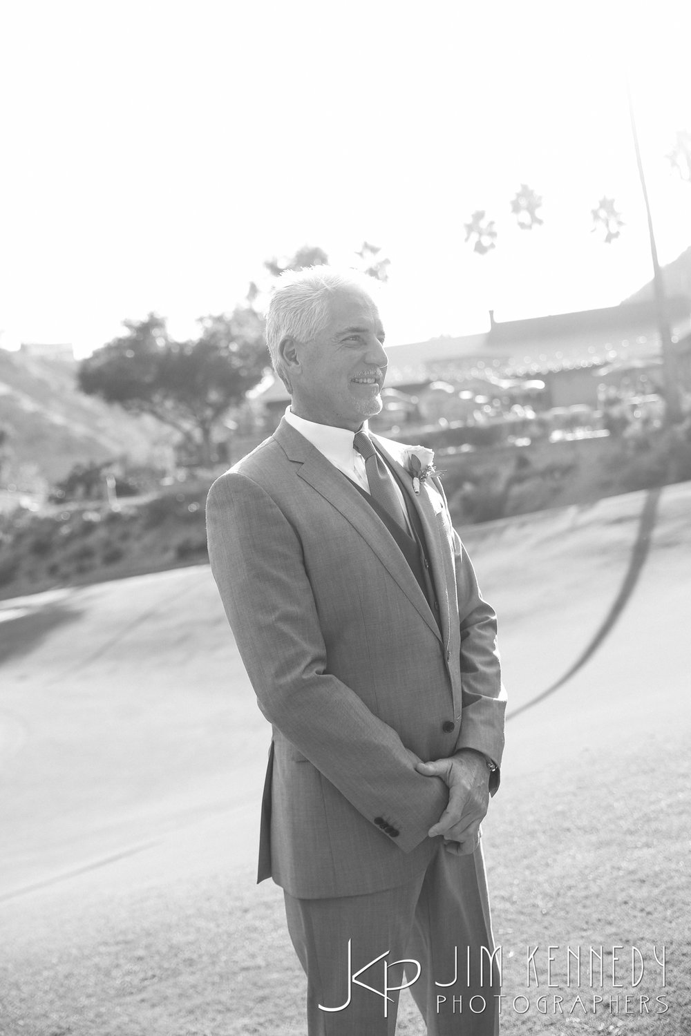 the_ranch_laguna_beach_wedding-0974.jpg