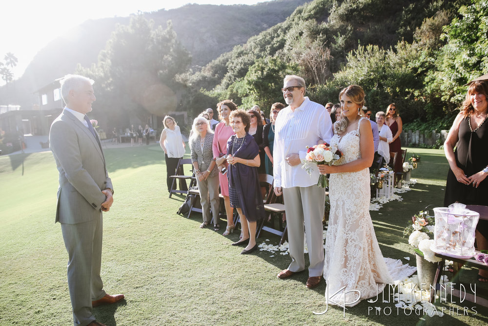the_ranch_laguna_beach_wedding-0978.jpg