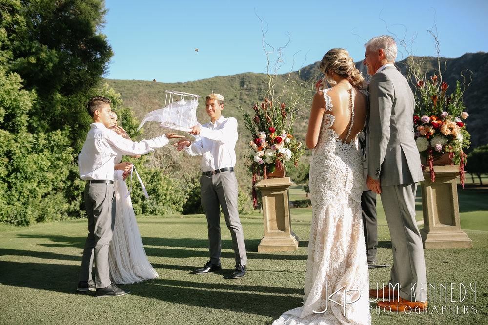 the_ranch_laguna_beach_wedding-1037.jpg