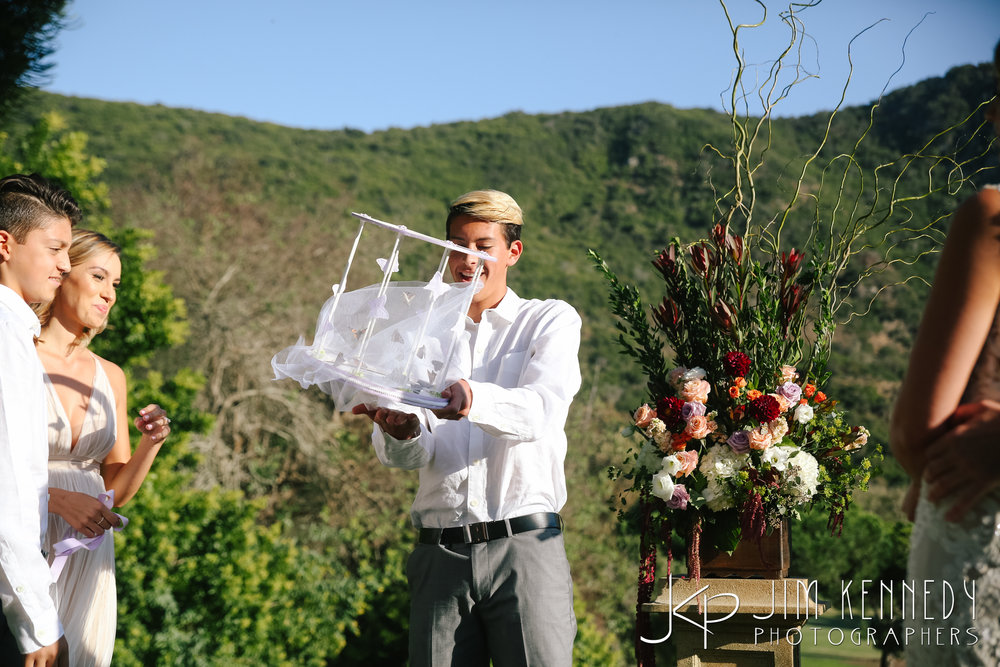 the_ranch_laguna_beach_wedding-1041.jpg