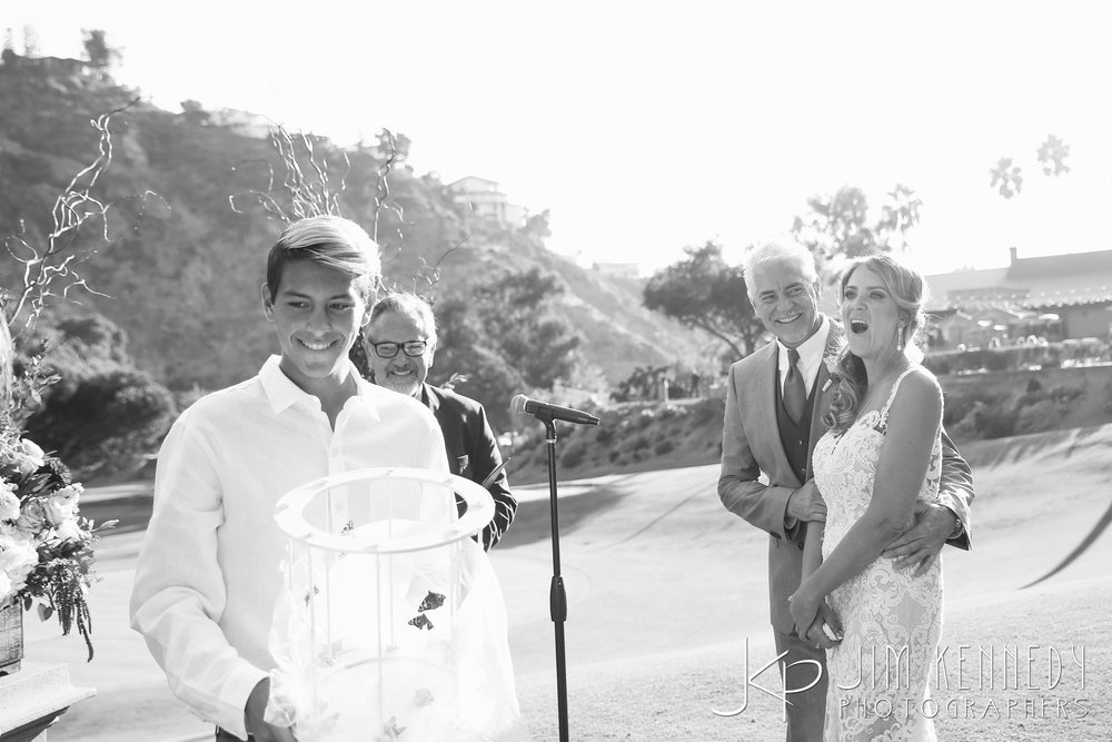 the_ranch_laguna_beach_wedding-1055.jpg
