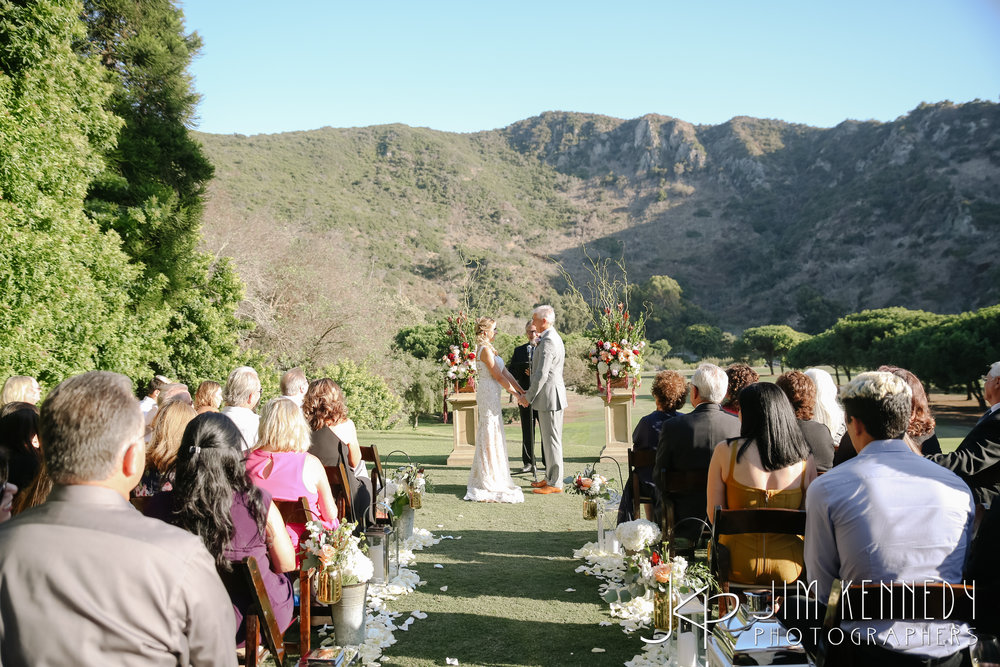 the_ranch_laguna_beach_wedding-1085.jpg