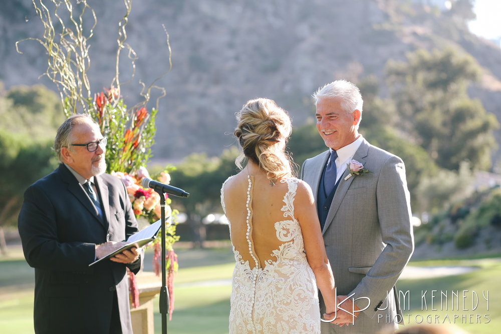 the_ranch_laguna_beach_wedding-1133.jpg