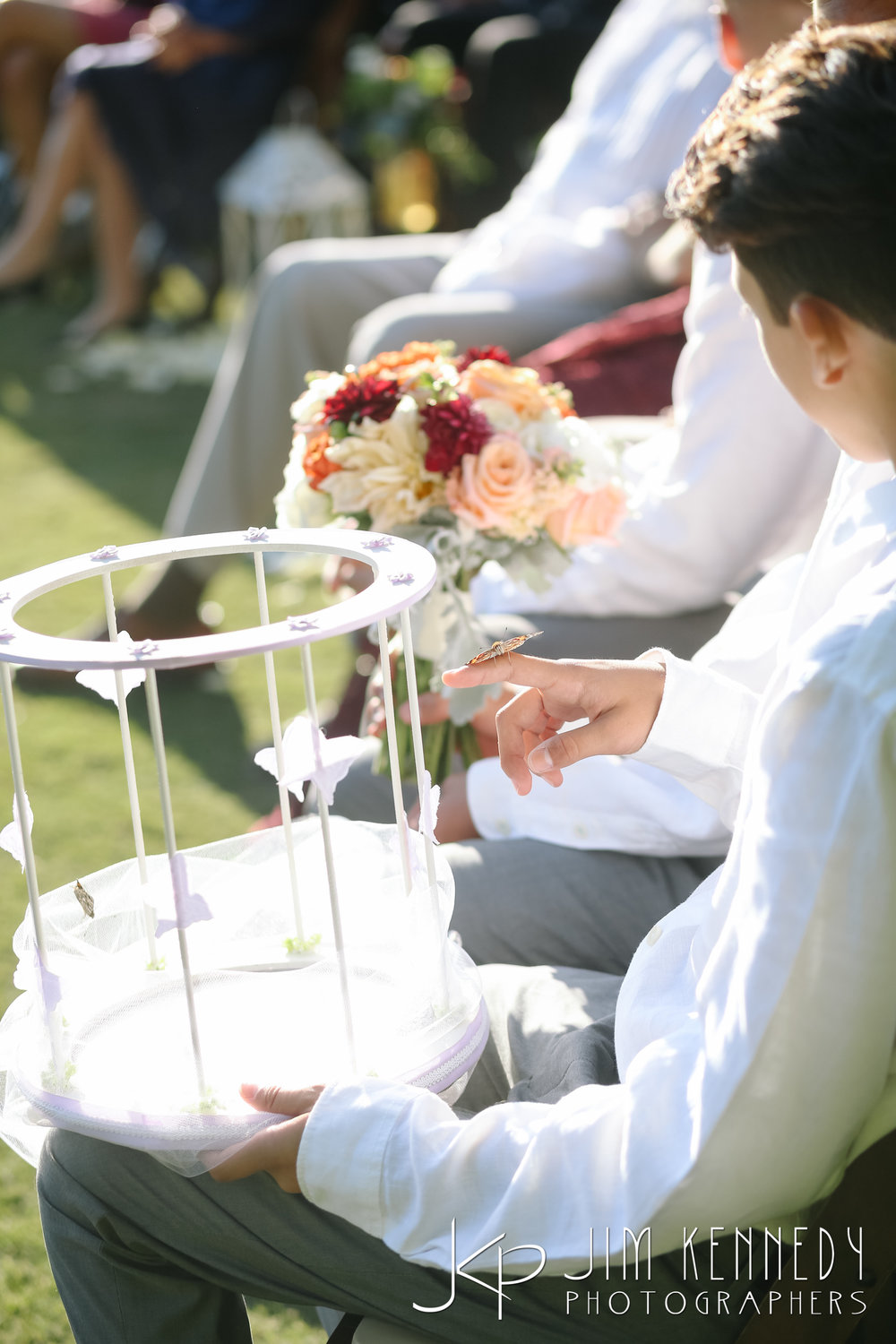 the_ranch_laguna_beach_wedding-1144.jpg