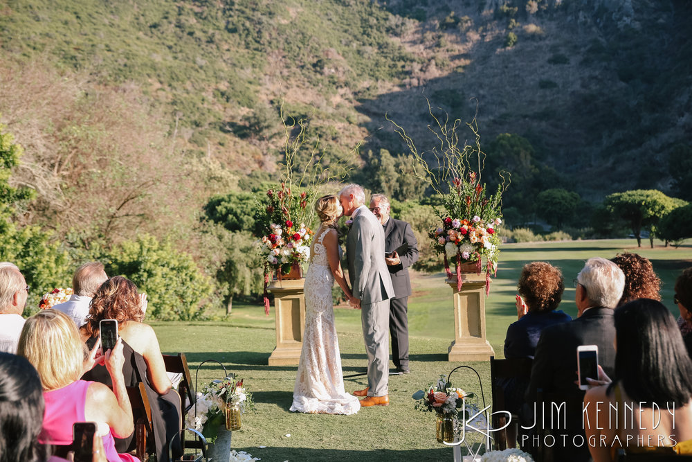 the_ranch_laguna_beach_wedding-1263.jpg